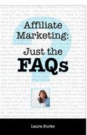 online magazine -  Affiliate Marketing: Just the FAQs