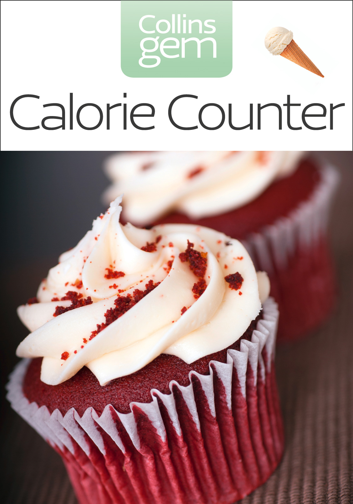 Calorie Counter (Collins Gem)
