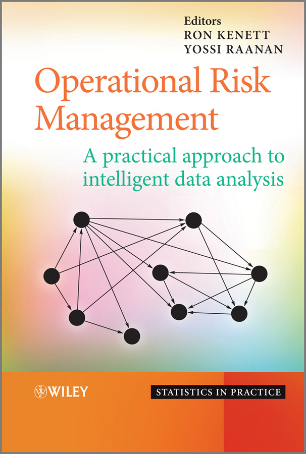Operational Risk Management By: