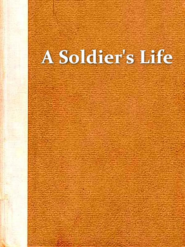 W. S. R. Hodson - Twelve Years of a Soldier's Life in India, Third and Enlarged English Edition