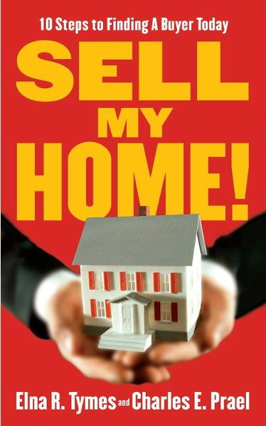 Sell My Home!