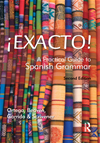 exacto! Second Edition