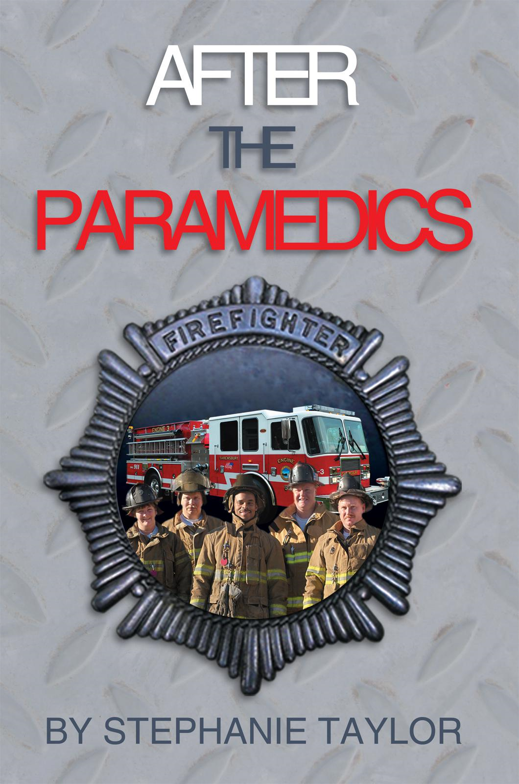 After the Paramedics