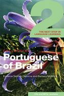download Colloquial Portuguese of Brazil 2 book