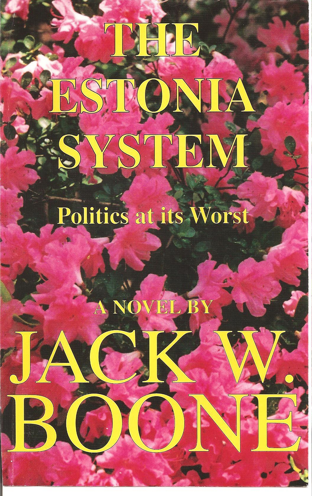 The Estonia System