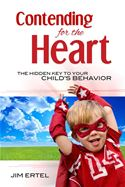 download Contending for the Heart book
