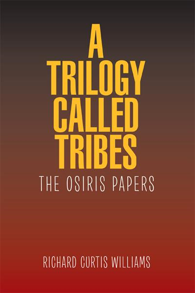 A Trilogy Called Tribes!