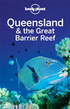 Lonely Planet Queensland & The Great Barrier Reef: