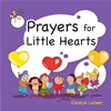 Prayers For Little Hearts (ebook)