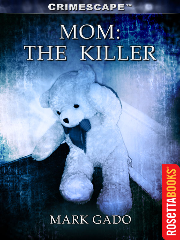 Mom: The Killer