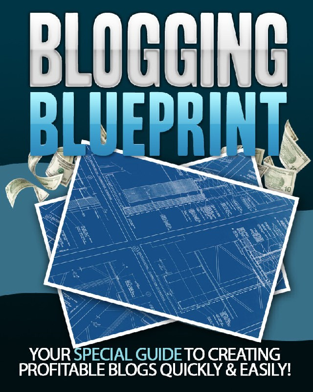 benoit dubuisson - Your special guide to creating profitable blogs very fast !