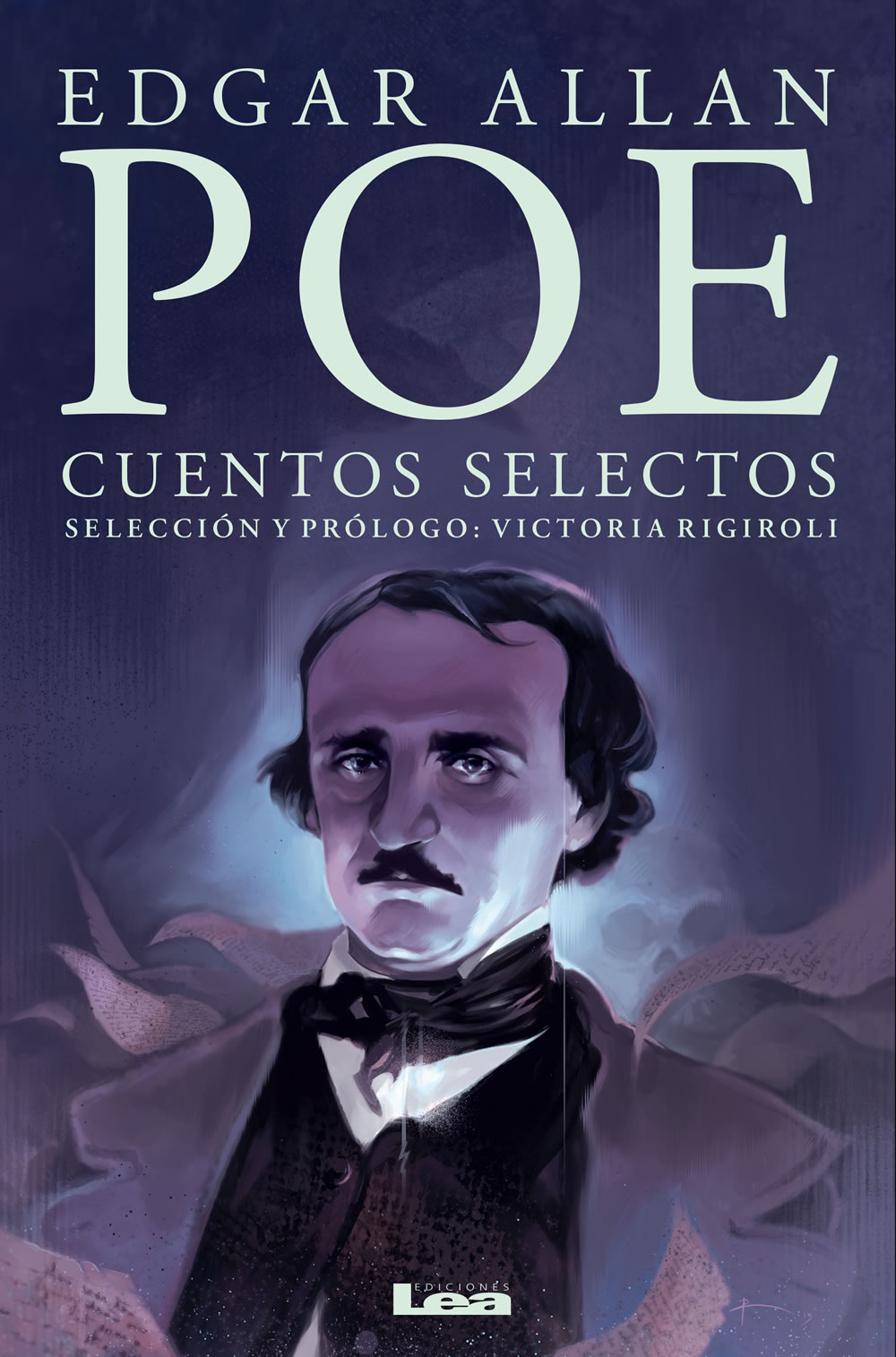 edgar alan poe In speaking of the poetic principle, i have no design to be either thorough or  profound while discussing, very much at random, the essentiality of what we call .