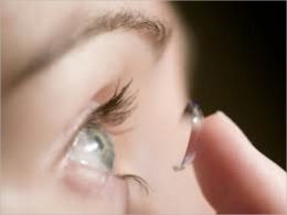 The Ultimate Guide To Switching To Contact Lenses For Beginners: Everything You Need To Know Before Making The Switch