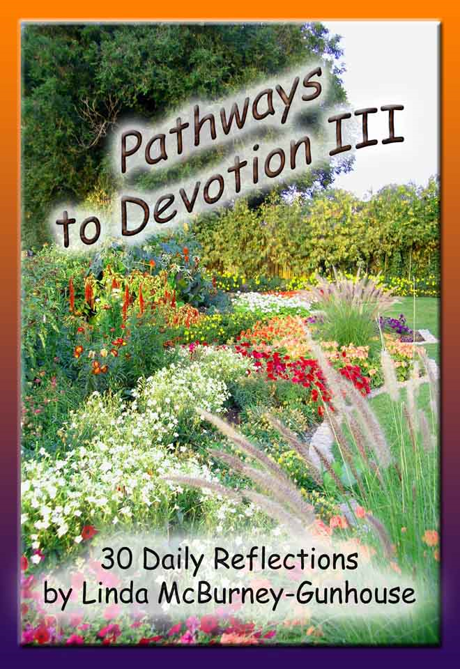 Pathways to Devotion III