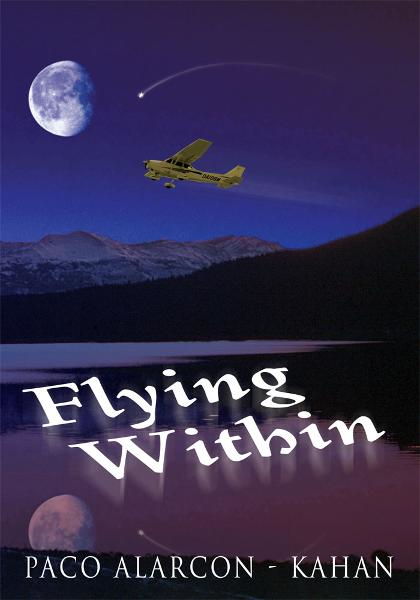 Flying Within