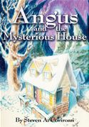 download Angus and the Mysterious House book