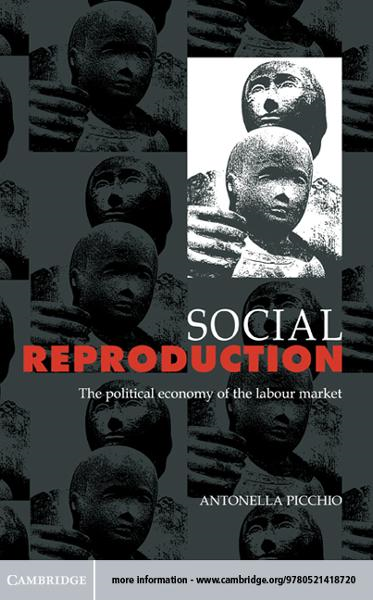 Social Reproduction