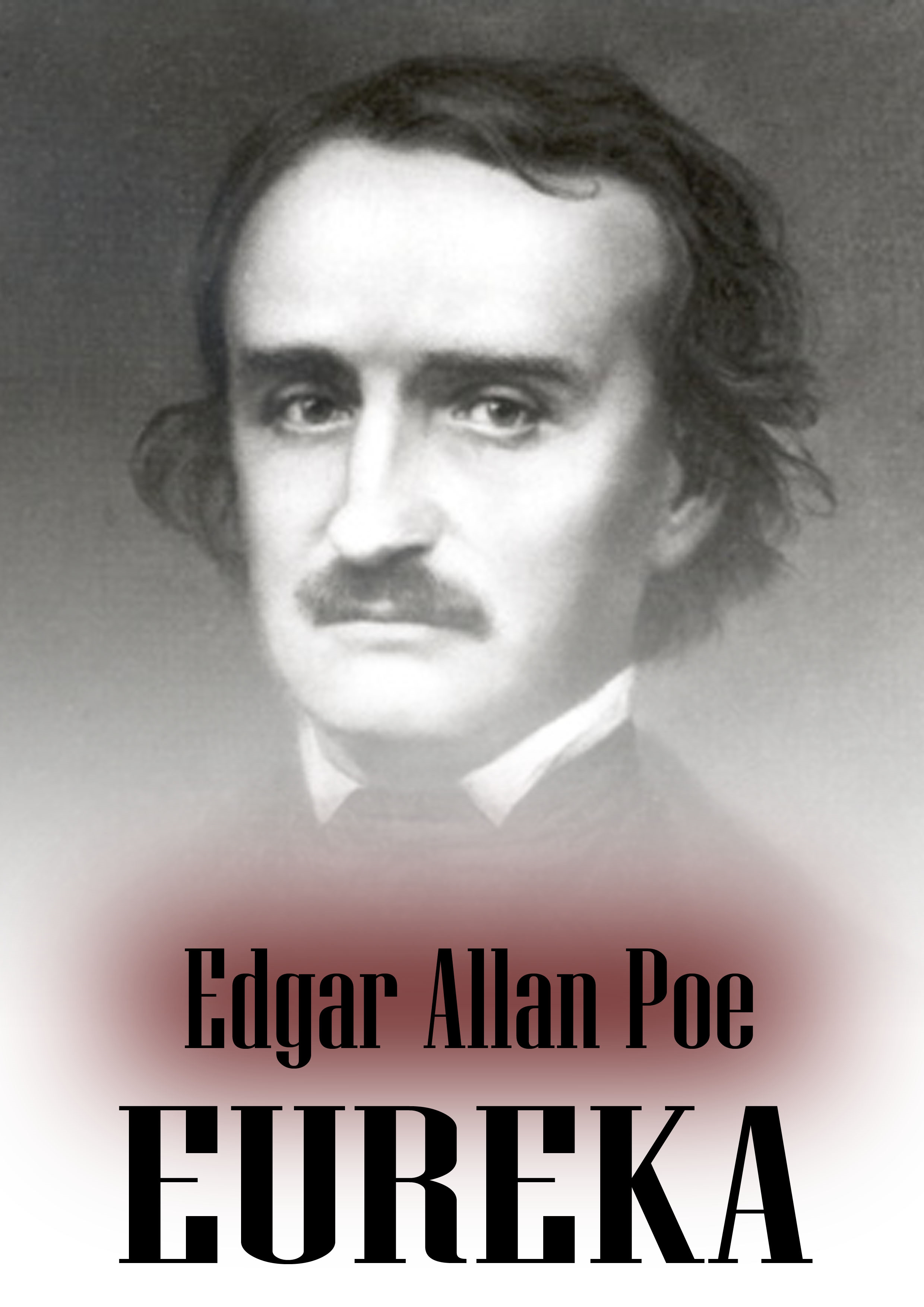 edgar allan poe 3 essay The philosophy of composition is an 1846 essay written by american writer  edgar allan poe  generally, the essay introduces three of poe's theories  regarding literature the author recounts this idealized process by which he says  he wrote.
