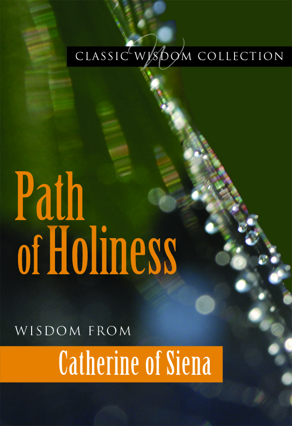 Path of Holiness