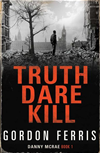 Truth Dare Kill: