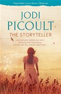 Picture of - The Storyteller
