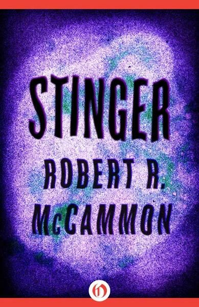 Stinger By: Robert R. McCammon