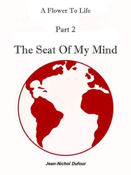 download the seat of my mind