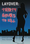 download LAYOVER: THIRTY HOURS TO KILL book
