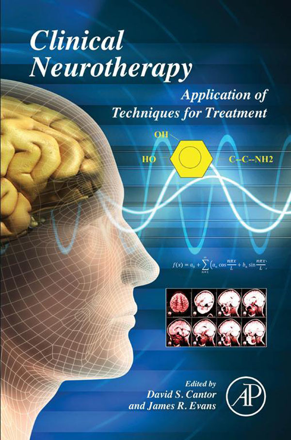 Clinical Neurotherapy Application of Techniques for Treatment