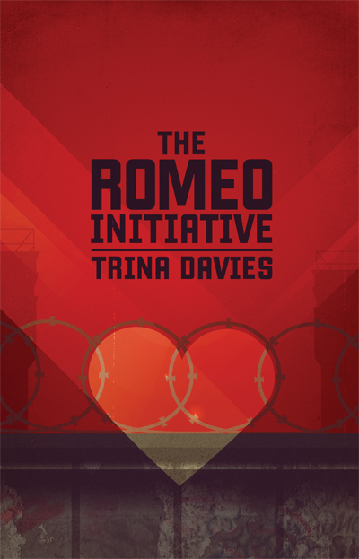 The Romeo Initiative By: Trina Davies