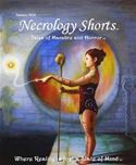 download Necrology Shorts Anthology - Jan 2010 book