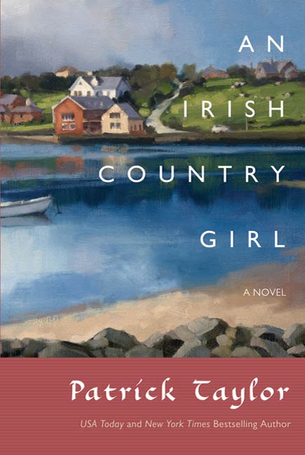 An Irish Country Girl By: Patrick Taylor