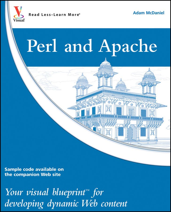 Perl and Apache