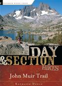 download Day and Section Hikes: John Muir Trail book