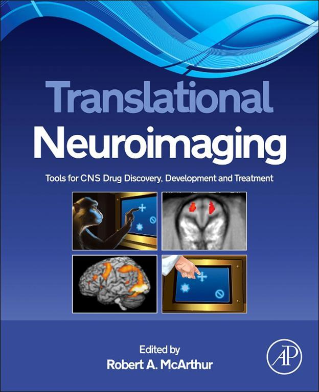Translational Neuroimaging By: