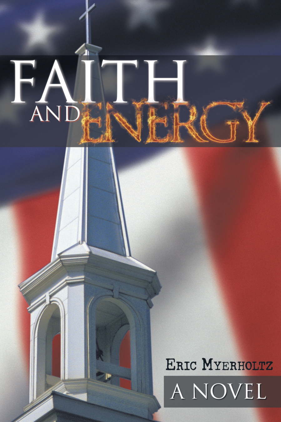Faith and Energy