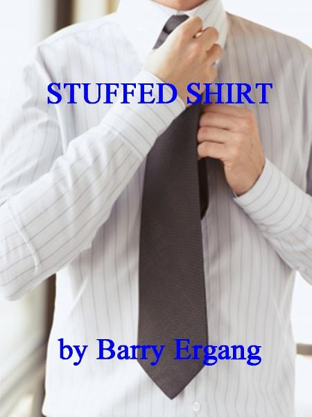 Stuffed Shirt