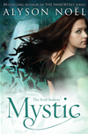 Mystic: Soul Seekers 3: