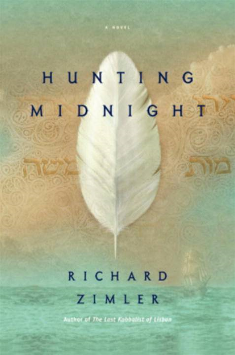 Hunting Midnight By: Richard Zimler