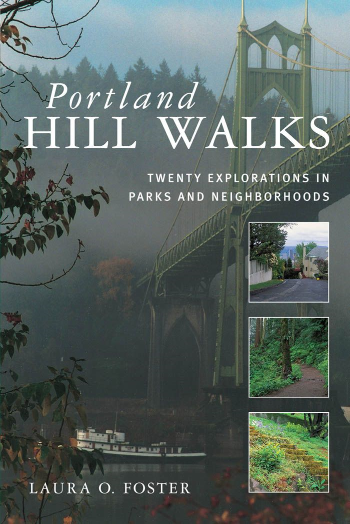 Portland Hill Walks