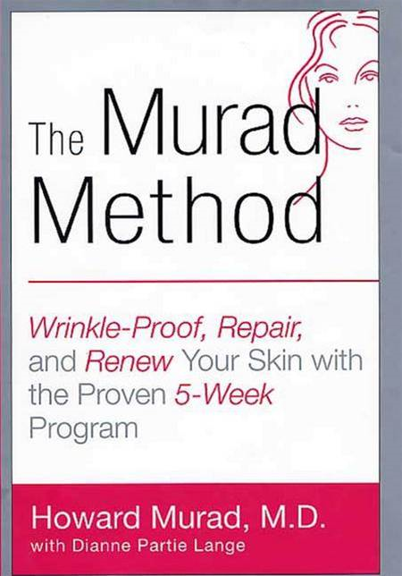 The Murad Method