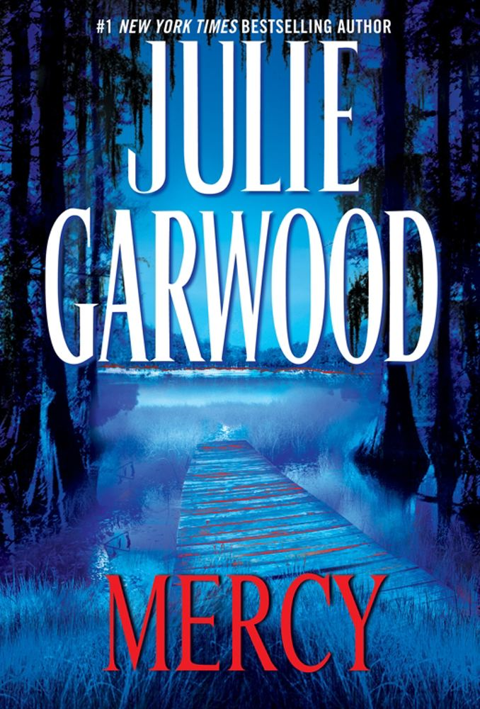 Mercy By: Julie Garwood