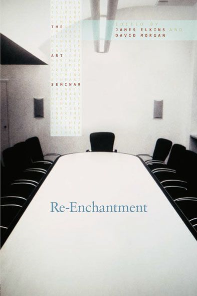 Re-Enchantment By: