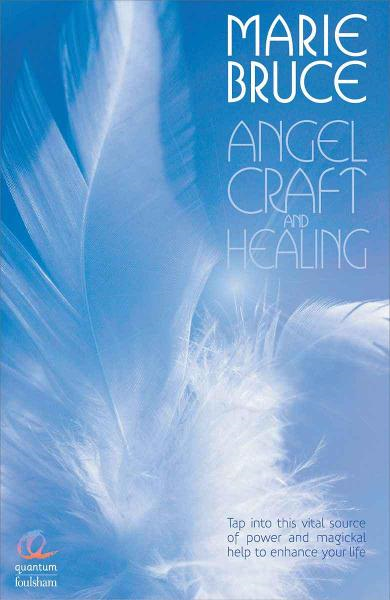 Angel Craft and Healing