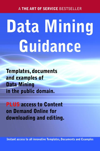 data warehousing and data mining pdf free download
