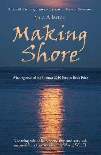 Making Shore