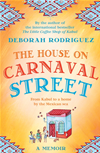 The House On Carnaval Street: