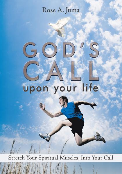 Gods Call Upon Your Life