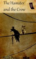 download The Hamster and the Crow book