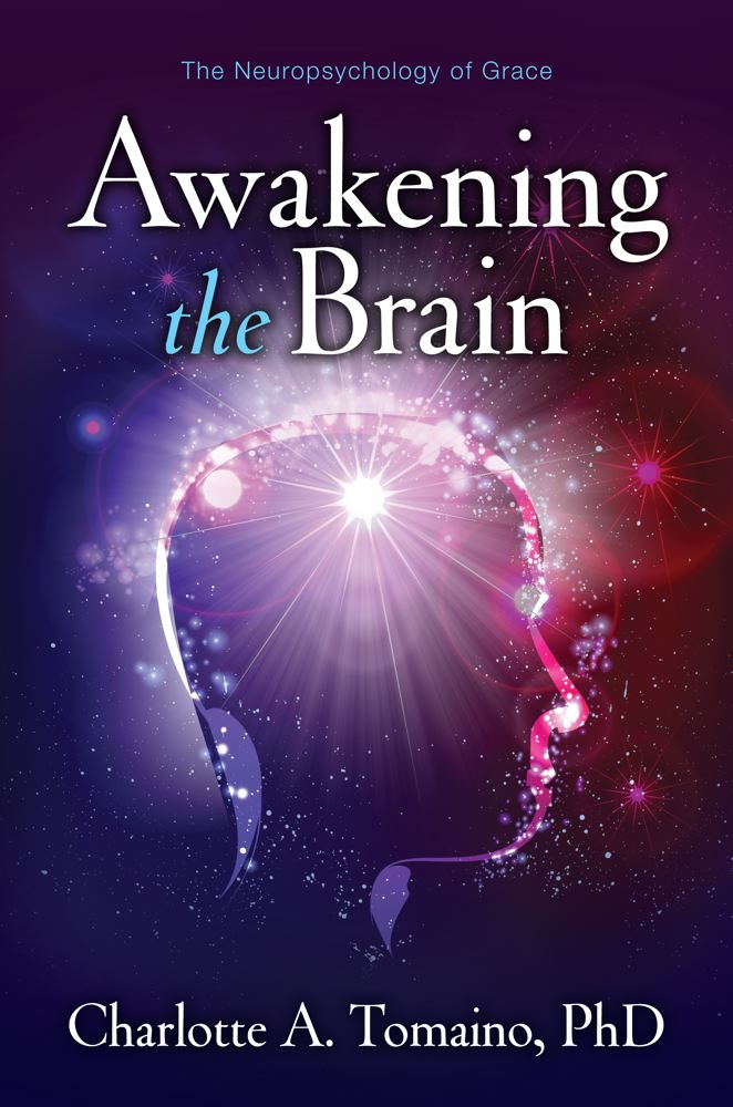 Awakening the Brain By: Charlotte A Tomaino